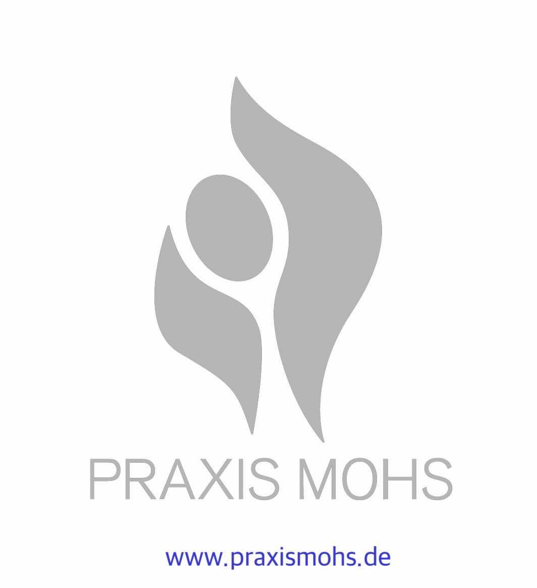 Sponsorenbanner Mohs
